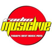 Radio Music Live - Today\'s Best Music