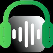 halbtrocken-radio