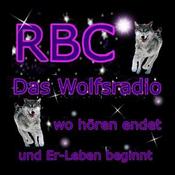 RBC das Wolfsradio