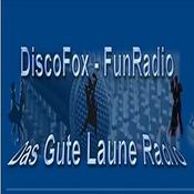 Discofox-FunRadio