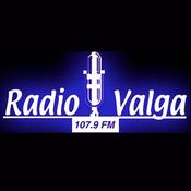 Radio Valga 107.9 FM