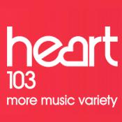 Heart Cymru