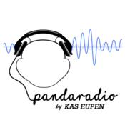 PANDARADIO