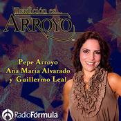 Tradiciones Arroyo