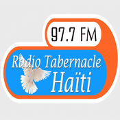 Radio Tabernacle Haiti