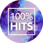 OpenFM - 100% Hits