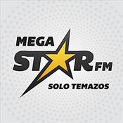 MegaStarFM