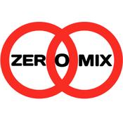 Zeromix Radio