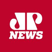 Jovem Pan - JP News Brasilia
