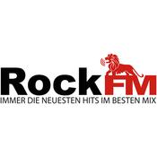 Rock FM