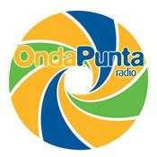 Onda Punta Radio
