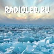 Radioled