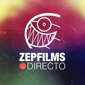 ZEPfilms Directo