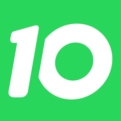 Radio 10 Love Songs