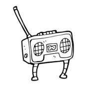 radiokes