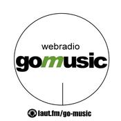 go-music