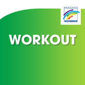 Radio Regenbogen - Workout