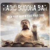 Radio Buddha Bar