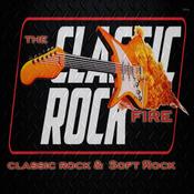 Classic Rock Fire