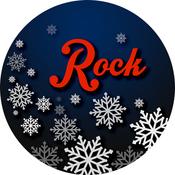 Na Gwiazdkę Rock