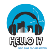HELLO 17