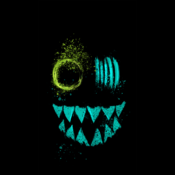 Crazy Monster Power