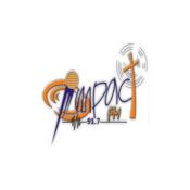 Radio Impact FM 91.7