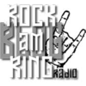 rockamringblogradio