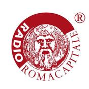 Radio Roma Capitale
