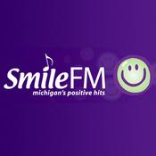 WEJC - Smile 88.3 FM