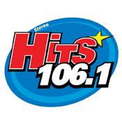 Hits FM Monterrey