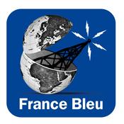 France Bleu Gard Lozère - L\'invité