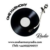 One Harmony Radio