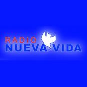 WGCN - Radio Nueva Vida 90.5 FM