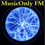 MusicOnly FM