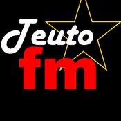 teuto-fm