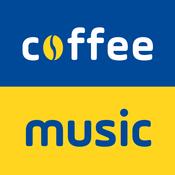ANTENNE BAYERN - CoffeeMusic