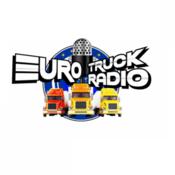 Euro Truck Radio