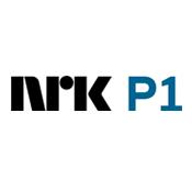NRK P1 Sogn og Fjordane