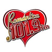 Romantica FM