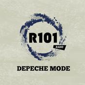 R101 Depeche Mode