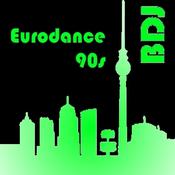 BDJ Eurodance 90s
