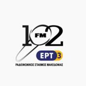ERT3 102 FM