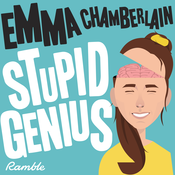 Stupid Genius