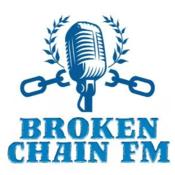 Broken Chain FM
