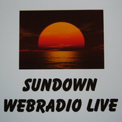 sundown_webradio_live