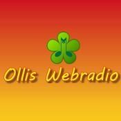 Ollis Webradio