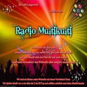 Multikulti Radio