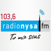 Radio Nysa