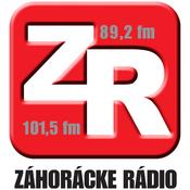 Zahoracke Radio